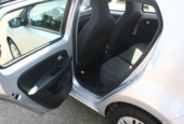 Volkswagen Up! 1.0 move up! BlueMotion - BTW auto