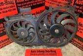 Audi A4 B6/B7 ('02-'07) Koelvin + Relais (Airco) 8E0121205AK