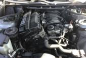 Thumbnail 14 van BMW 3-serie Compact 318ti
