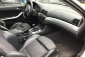Thumbnail 8 van BMW 3-serie Coupé 318Ci