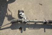 Stuurhuis bekrachtigd Seat Ibiza  ('08-'17) 6R1423055K