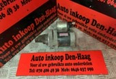 Daihatsu Cuore VII ('07-'12) 1.0 12V Startmotor 4280005050