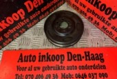 VW Golf 5 2.0 TFSI GTI ('03-'08) Krukas Poelie 06F105243J