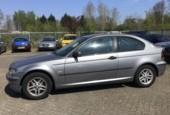Thumbnail 4 van BMW 3-serie Compact 318ti