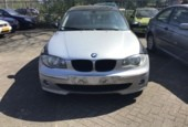 Thumbnail 2 van BMW 1-serie 118d High Executive