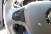 Renault Clio Estate 0.9 TCe Night&Day, airco, cruise, park. sensoren