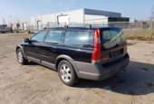 Thumbnail 3 van Volvo V70 Cross Country 2.4 T