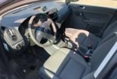 Thumbnail 4 van Volkswagen Golf Plus 1.9 TDI Turijn