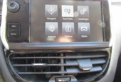 Peugeot 208 1.2 PureTech Style, airco, cruise, navi,