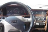 Thumbnail 8 van Volvo 850 2.5-20V GLT