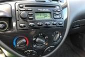 Ford Focus 1.8-16V Ghia | 109.000 KM | Airco | Metallic |