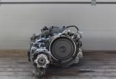 6-Traps DSG Automaatbak HUW 02E300011BL Audi A3 8P 3.2 4X4