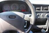 Thumbnail 8 van Volvo V70 XC 2.5 T AWD Luxury