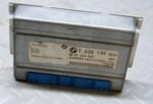 Computer automaatbakBMW X5 E53 pre facelift 7508145