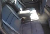 Thumbnail 6 van Volvo V70 XC 2.5 T AWD Luxury
