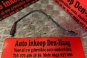 Golf 5 Seat Audi ('03-'08) 2.0 TFSI GTI Lambdasonde ACHTER