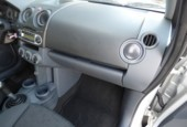 Mitsubishi Colt 1.1 Inform | AIRCO | 115000 KM!!!