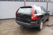 Thumbnail 6 van Volvo XC90 2.9 T6 Exclusive