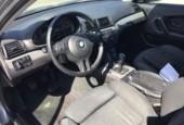 Thumbnail 11 van BMW 3-serie Compact 318ti