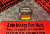 Audi A3 8P ('04-'12) Airbag Module 8P0959655C