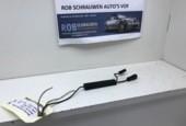 Versterker Mercedes C-klasse Combi S203 180  A2038200289