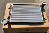 Intercooler 1K0145803Q origineel Seat Altea / Audi A3