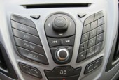 Ford B-Max 1.6 TI-VCT Trend, airco, AUTOMAAT
