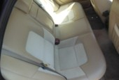Thumbnail 7 van Volvo S80 2.9 Comfort