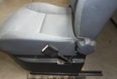 Bijrijdersstoel Verstelbaar Citroen Berlingo  ('96-'08)