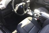 Thumbnail 12 van BMW 3-serie Compact 316i
