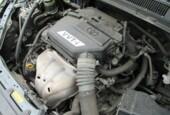 Thumbnail 10 van Toyota RAV4 2.0-16V VVT-i Sol