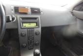 Thumbnail 8 van Volvo V50 2.0D Kinetic