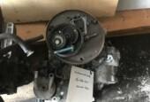 Automaat bak origineel Seat Arosa VW Lupo 1.4i  • ('97-'05)