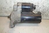Startmotor Volkswagen Caddy Bestel II 1.9 SDI ('96-'03) 020911024A