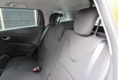 Renault Clio Estate 1.5 dCi ECO Expression, cruise, navi,