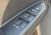 Lexus CT 200h Business Line| Camera| Clima| Cruise *KEURIG*
