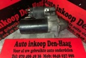 BMW 5-serie E39 ('95-03) 540i Startmotor 0001110072 AUTOMAAT