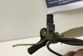 ABS sensor links/rechtsvoor Mercedes('01-'07) 2105407681