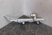 Daihatsu Cuore VI 1.0 12v  Injector rail 2003 t/m 2009
