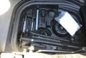 Thumbnail 9 van BMW 3-serie Compact 316i