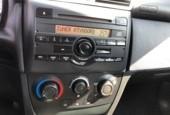 Fiat Stilo 1.4-16V Edizione Cool | Metallic |
