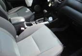 Thumbnail 9 van Toyota RAV4 2.0-16V VVT-i Sol