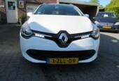 Renault Clio Estate 1.5 dCi ECO Expression, airco, cruise