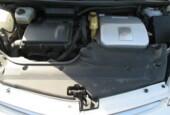 Thumbnail 5 van Toyota Prius 1.5 VVT-i Comfort