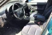 Thumbnail 7 van BMW 3-serie 316i Edition