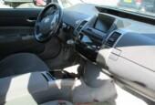 Thumbnail 4 van Toyota Prius 1.5 VVT-i Comfort