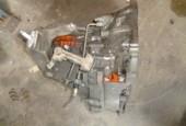 Afbeelding 1 van Versnellingsbak  Ford Mondeo IV 2.0-16V ('07-'14) 7GR7002BC