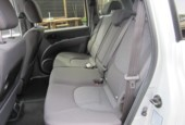 Hyundai Matrix 1.6i Active Joy, airco, park. sensoren,