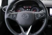 Opel Crossland X 1.2 Turbo 110PK Automaat va € 285,91 p/mnd