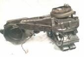 KachelhuisVolkswagen Golf V 1.9 TDI Optive 4 ('03-'08)